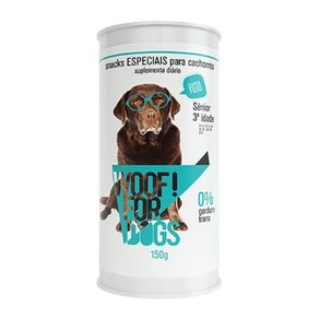 Suplemento-Woof-For-Dogs-Senior
