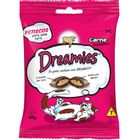 Petisco-Dreamies-Carne