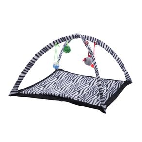 tenda-zebra