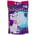 Areia-Silica-Silipetix---Petix