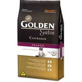 Golden-Gatos-Castrados-Frango