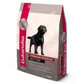 Racas-Grandes_Labrador_12kg
