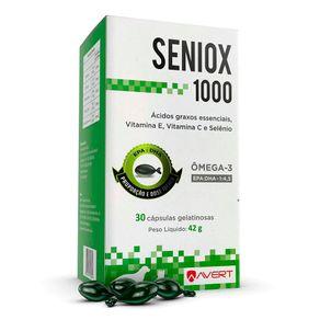 seniox1000
