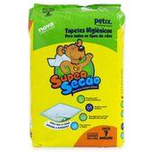 Tapete-Higienico-Super-Secao-7-Unidades