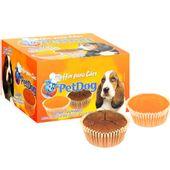 Muffin_Petdog