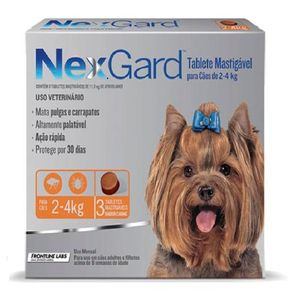 Nexgard-2-a-4-3-tabletes