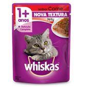 whiskas-adt-carne-jelly
