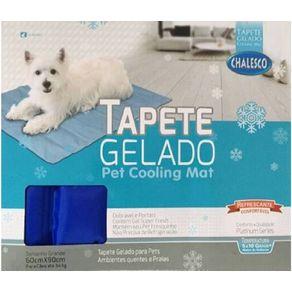 tapete-gelado-chalesco-G