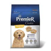 Petisco-Premier-Cookie-Caes-Filhotes