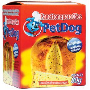 Pet-Dog-Panettones.png--1-