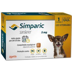 simparic-13