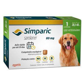 simparic-201