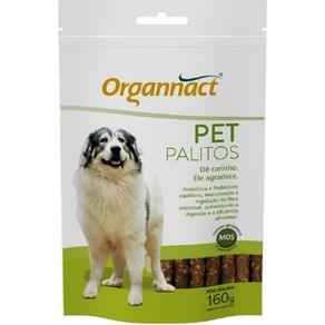 pet-palitos-sache-160g_dz