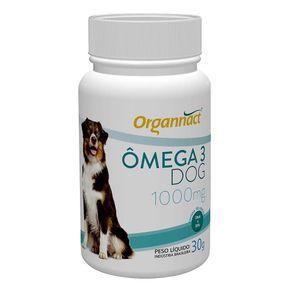 omega-1000mg