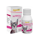 nutrifull_cat--1-
