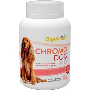 dogloja-Chromo-Dog