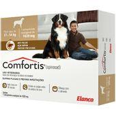 comfortis_27_a_54_kg_1620_mg