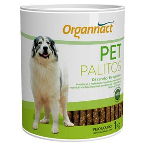 Pet-Palitos-Organnact-1kg