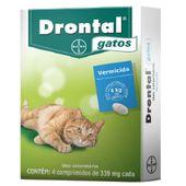 Vermifugo-Drontal-Gatos-ate-4kg