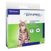 effipro-gato-virbac