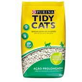 tidy_cats_2kg_AT