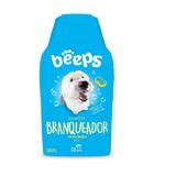 BEEPS_SHAMPOO_BRANQUEADOR-1