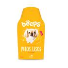 BEEPS_CONDICIONADOR_PELOS_LISOS_ok_2-1
