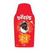 BEEPS_SHAMPOO_DOIS-EM-UM-1