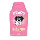 BEEPS_CONDICIONADOR_HID4DB