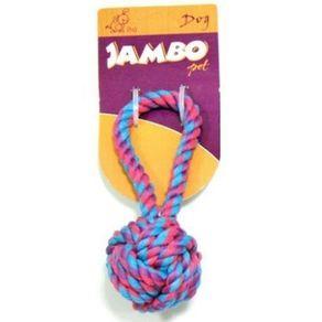 jb24605n-bola-de-corda-com-alca-media-jambo