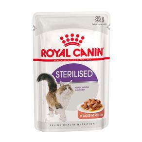 racao-royal-canin-sache-feline-sterilised-gatos-castrados_1