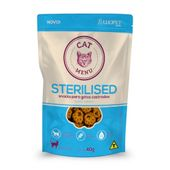 petisco-luopet-cat-menu-sterilised-40g_1
