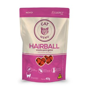 petisco-luopet-cat-menu-hairball-40g