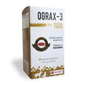 Ograx-3-1500