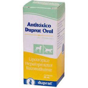 duprat-antitoxico