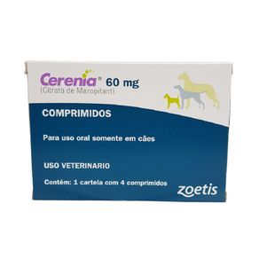 Cerenia-60mg-Zoetis