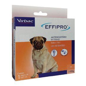 EFFIPRO-2-10
