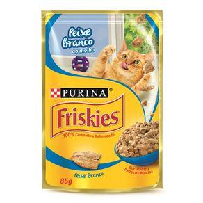 friskies-peixe