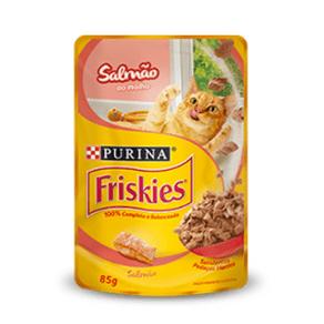 friskies-salmao