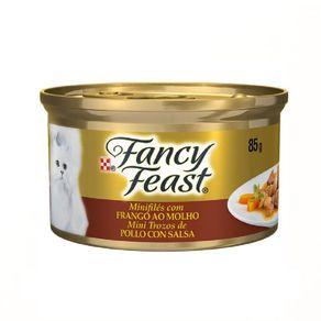 fancy-feast-frango-ao-molho