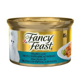 Racao-Fancy-Feast-truta-e-espinafre