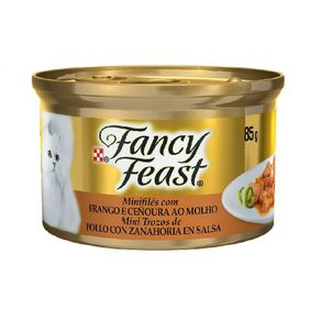 Racao-Fancy-Feast-Frango-c-cenoura