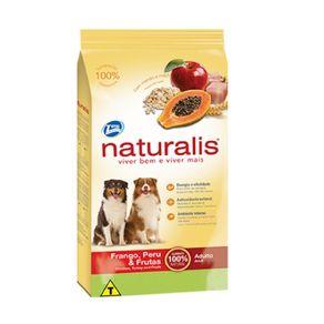 naturalis-adt--frango-e-peru-2-kg