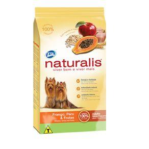 naturalis-adt--frango-e-peru-frutas-rc-pequena