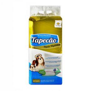 tapecao