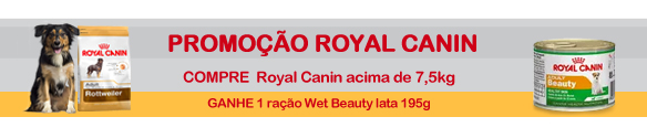 MINIBANNER-ROYAL-CANIN-CAES