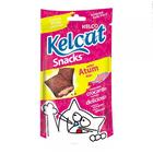 KELCAT-ATUM