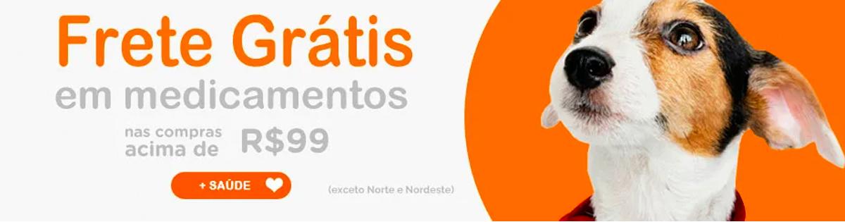 BANNER-FRETE-GRATIS-PARA-MEDICAMENTOS - 4