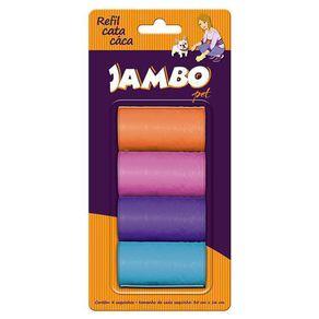 quatro-rolos-colorido