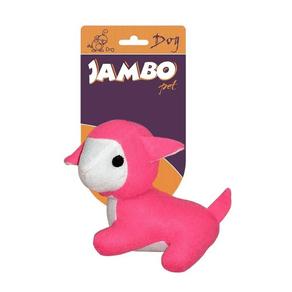 ovelha-rosa